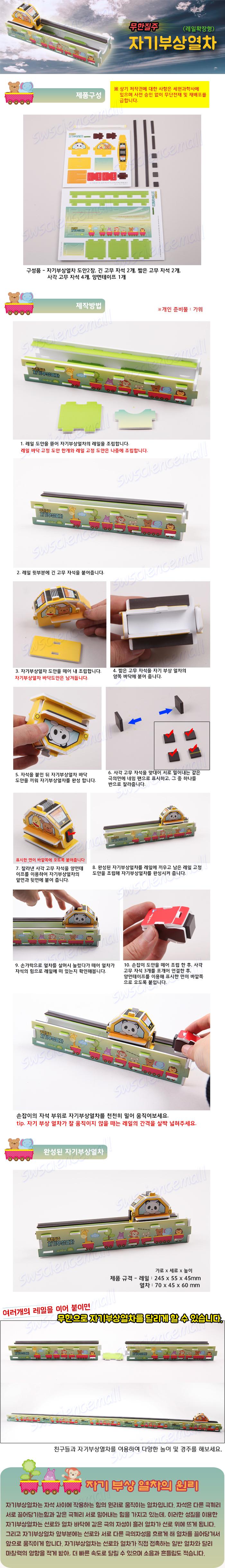 무한질주 자기부상열차(레일확장형).jpg
