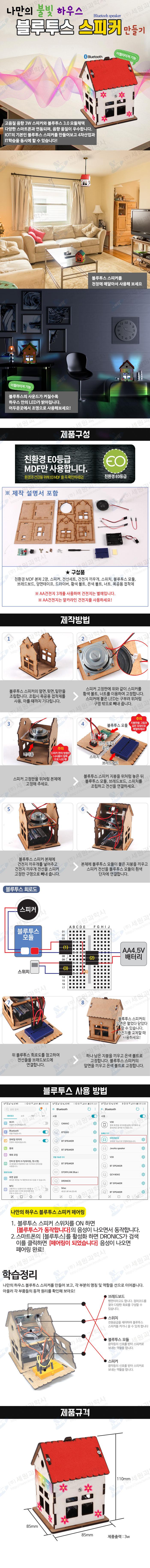 나만의 하우스 블루투스 스피커 만들기_수정.jpg